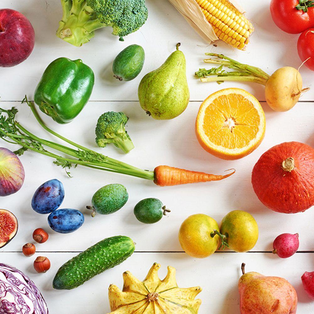 Vegetarian (meal)
