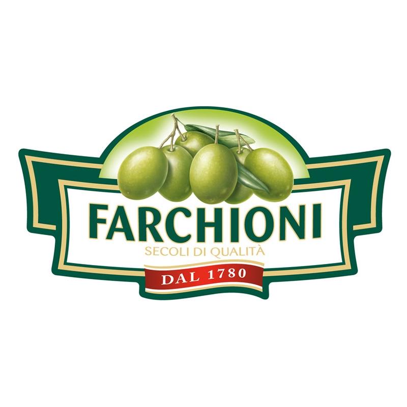 Farchioni Casolare