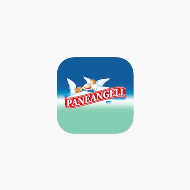 PaneAngeli