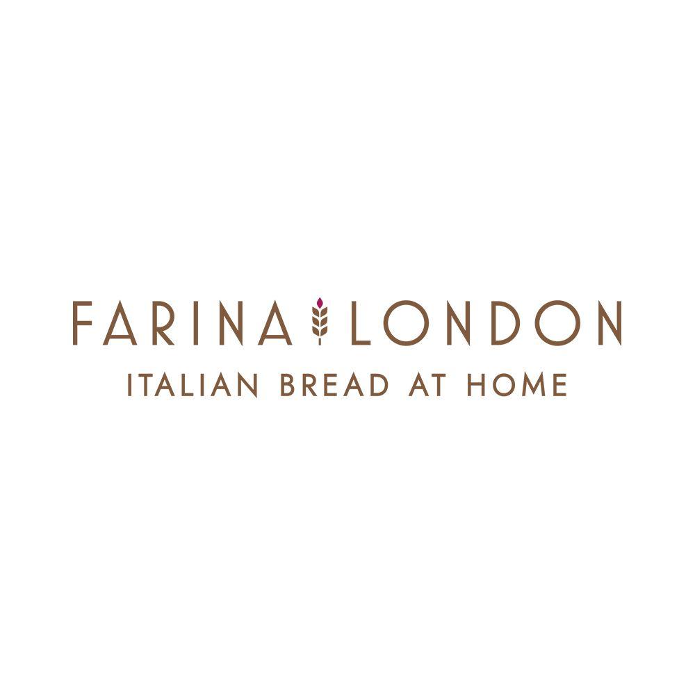 Farina London