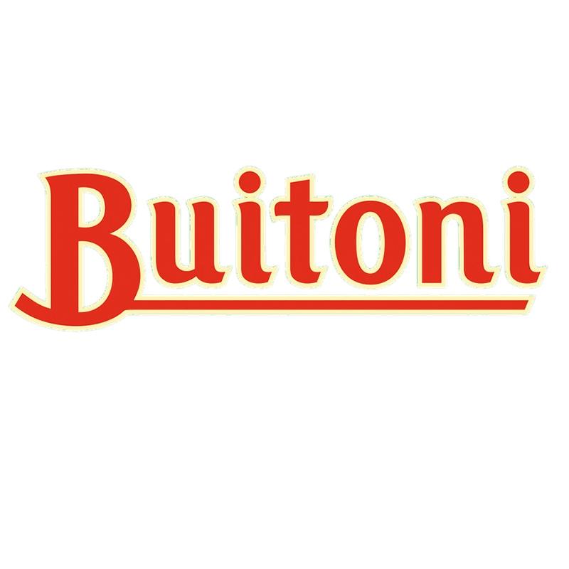 Buitoni